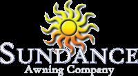 Sundance Awning Company | Serving Utah
