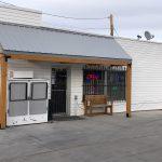 Sundance Awning Spanish Fork Utah